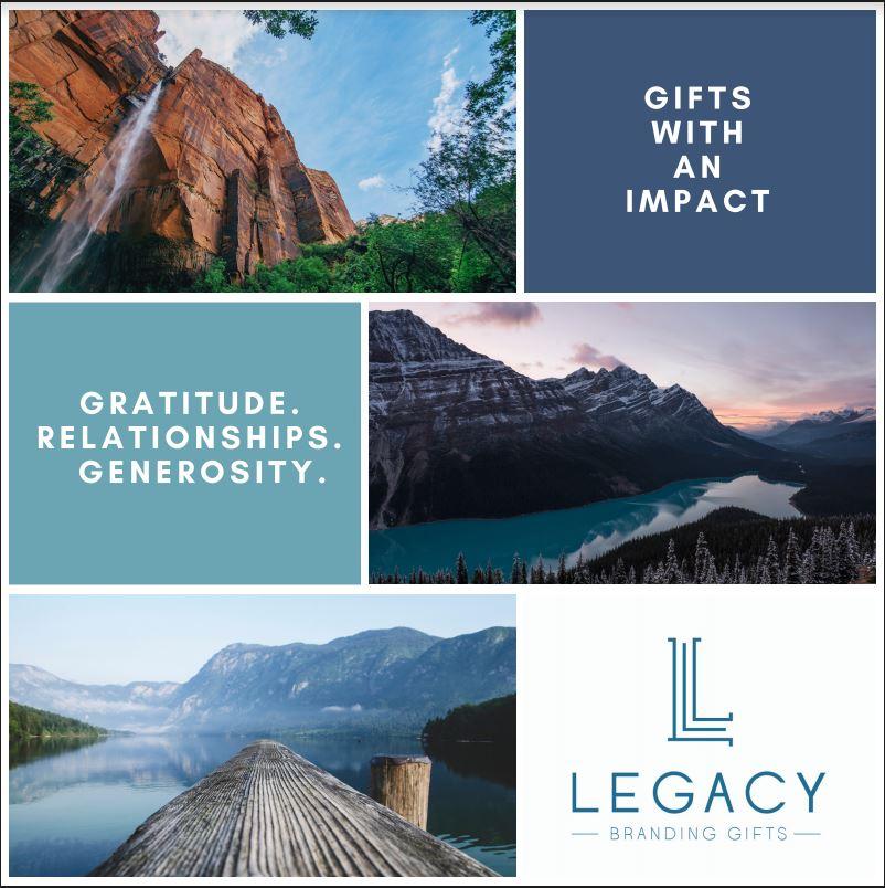Legacy Insta.JPG