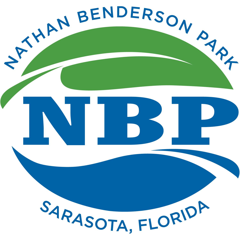 NBP logoNewLeaf Arch type OL PRINTraster.jpg