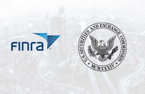 SEC-and-FINRA-to-Initiate-Broker-Dealers-Program-to-Discuss-Compliance-Practices-and-More.jpg