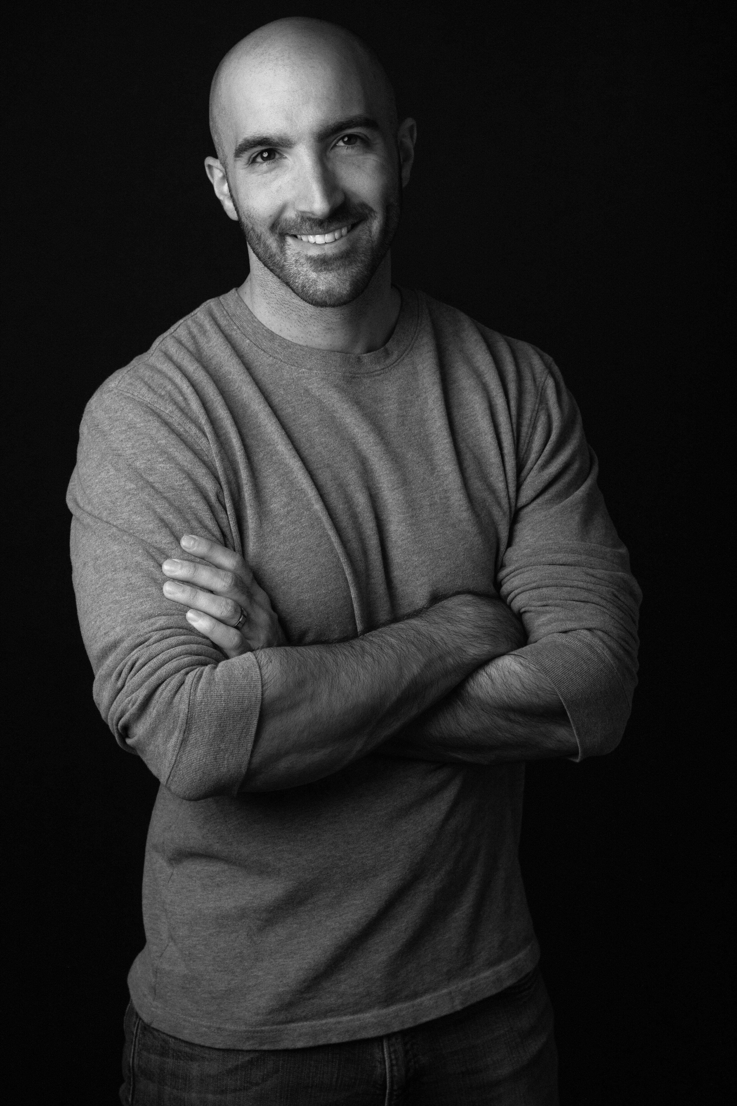 Ari Rosenberg, 2019