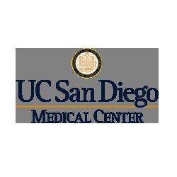 UCSD_Logo_new_250-nz2fktt7g0rm28u7gj6a2jn65yif5n1jcy2vt7ipfo.png