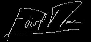 Elliot Moore_signature.png
