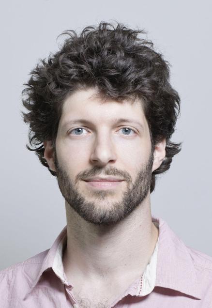 Christoph Laszlo -