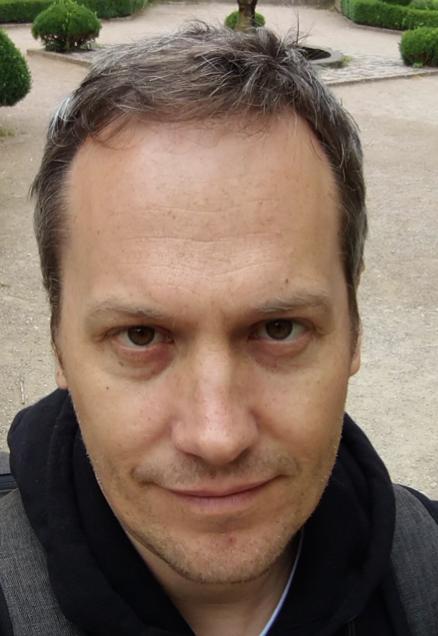 Niklas Joos-Widmer -