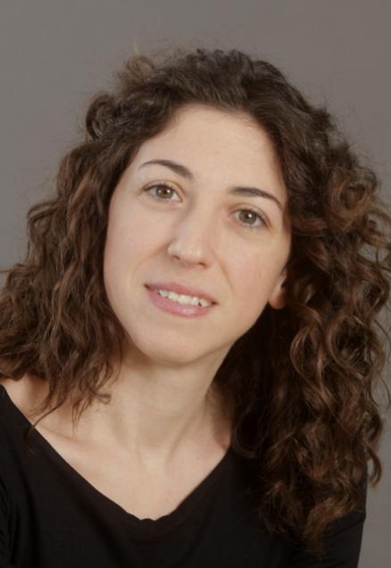 Eleonora Guido -