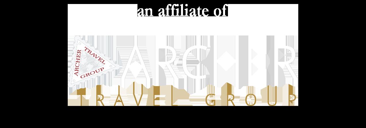 archerlogowhite.png