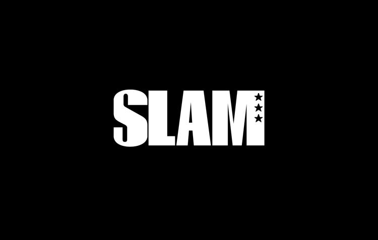 slam.png