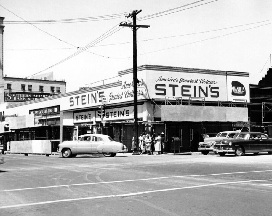 steins-store-our-heritage.jpg