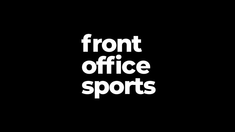 In December 2018, we became the largest shareholder in FOS, the leading sports business publication. Year over year, FOS revenue has grown 8x. Across its subscribers, digital channels, and events, FOS influences the top sports executives, including team owners and C-suites of top talent agencies, and reaches 2m sophisticated sports fans monthly.