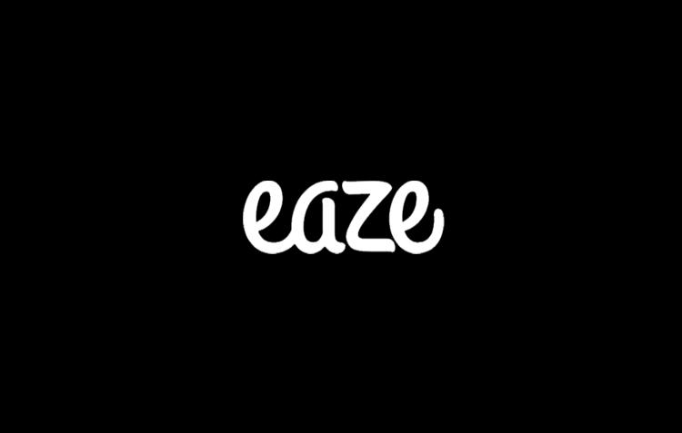 eaze-height.png