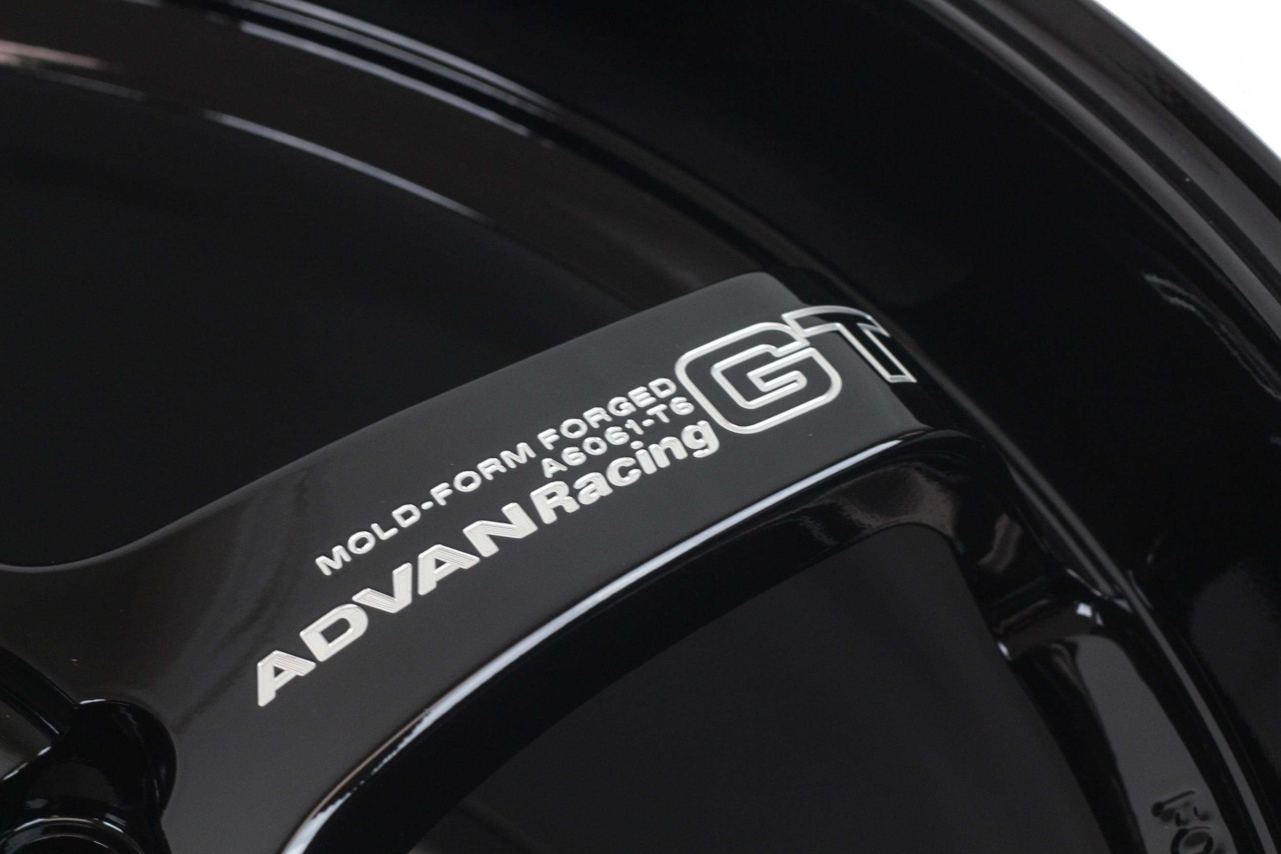 Advan GT Premium.jpg
