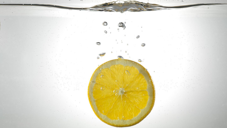 DavidRaine_Fresh_Water_Lemon.jpg