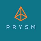 Prysm_Teal&Orange_Circle_xsm.png
