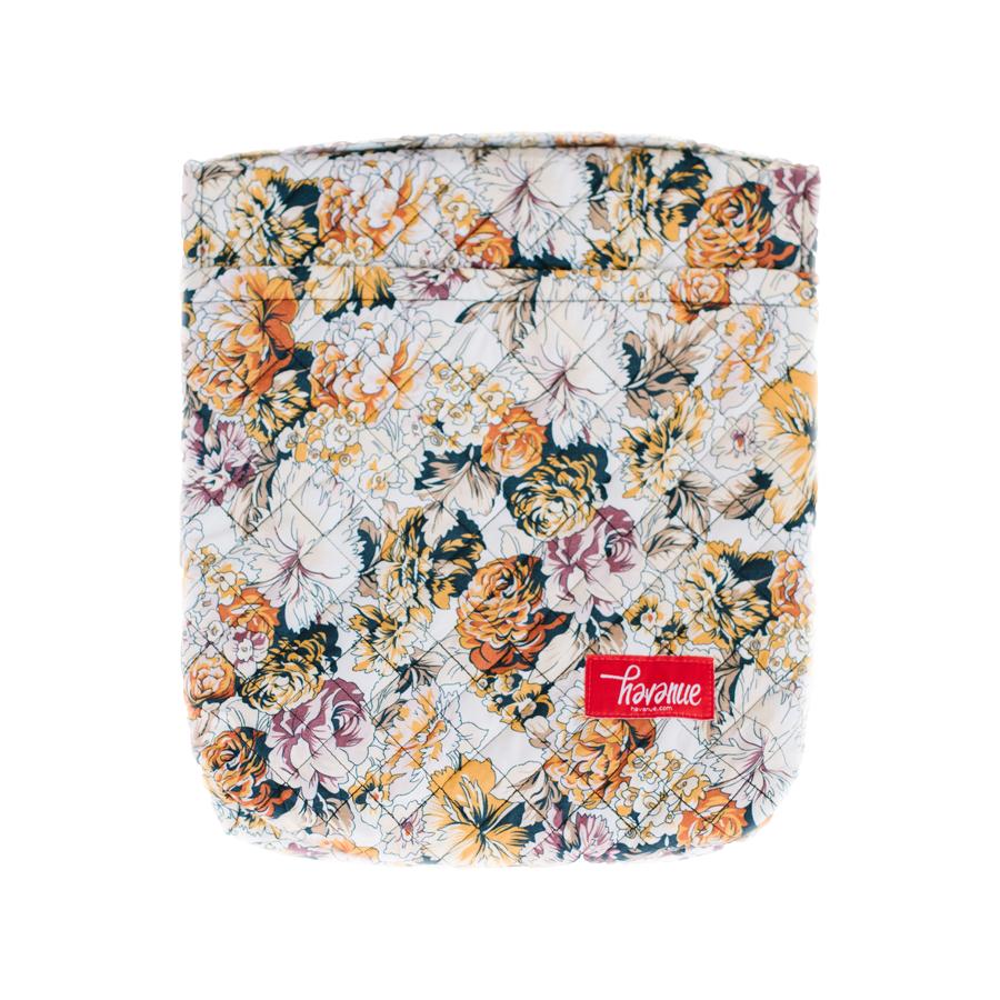 AB Floral - $49.95