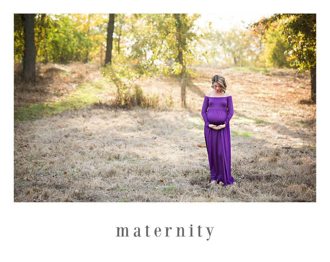 maternity-title.jpg