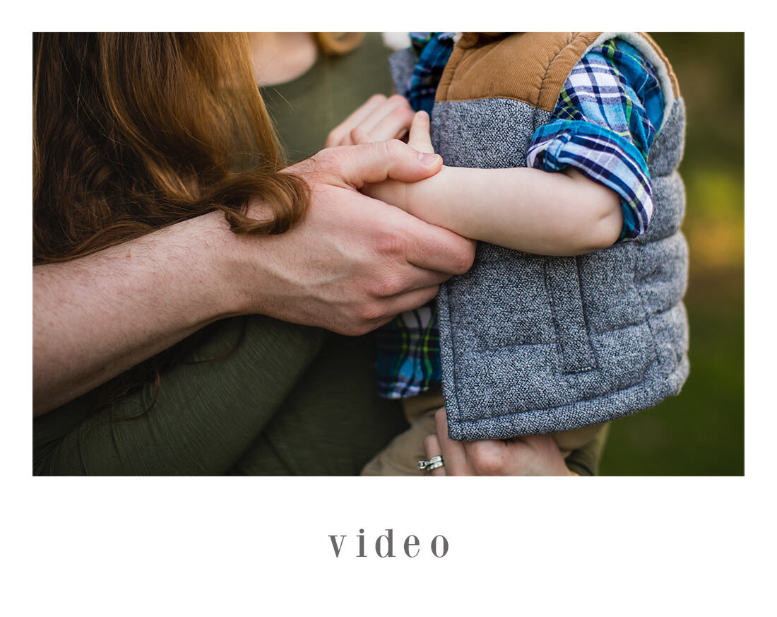 video-title.jpg