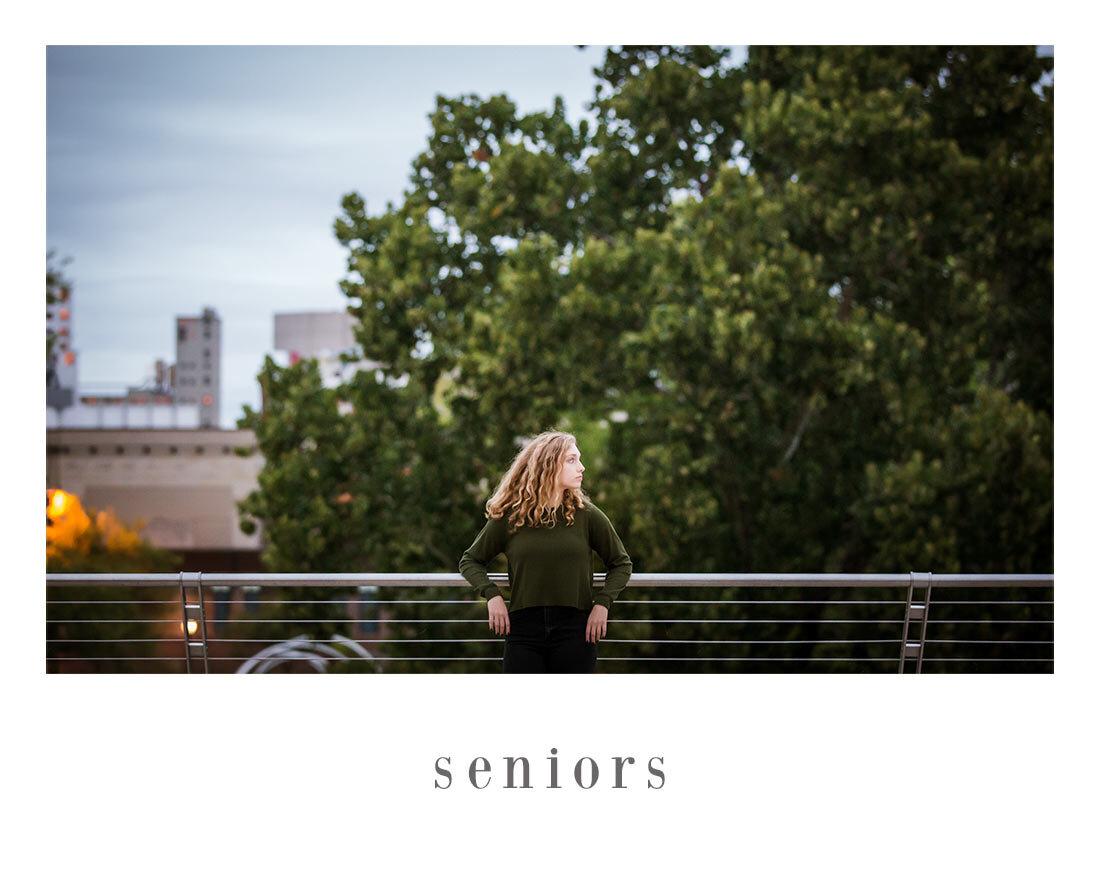 seniors-title.jpg