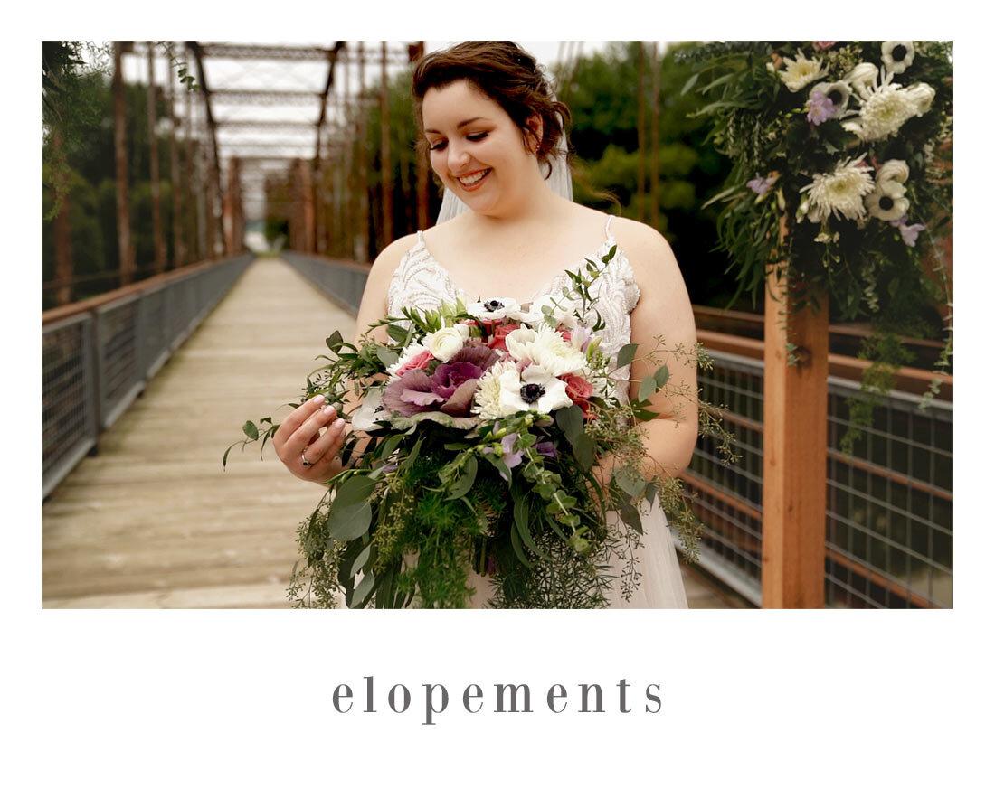 elopements-title.jpg
