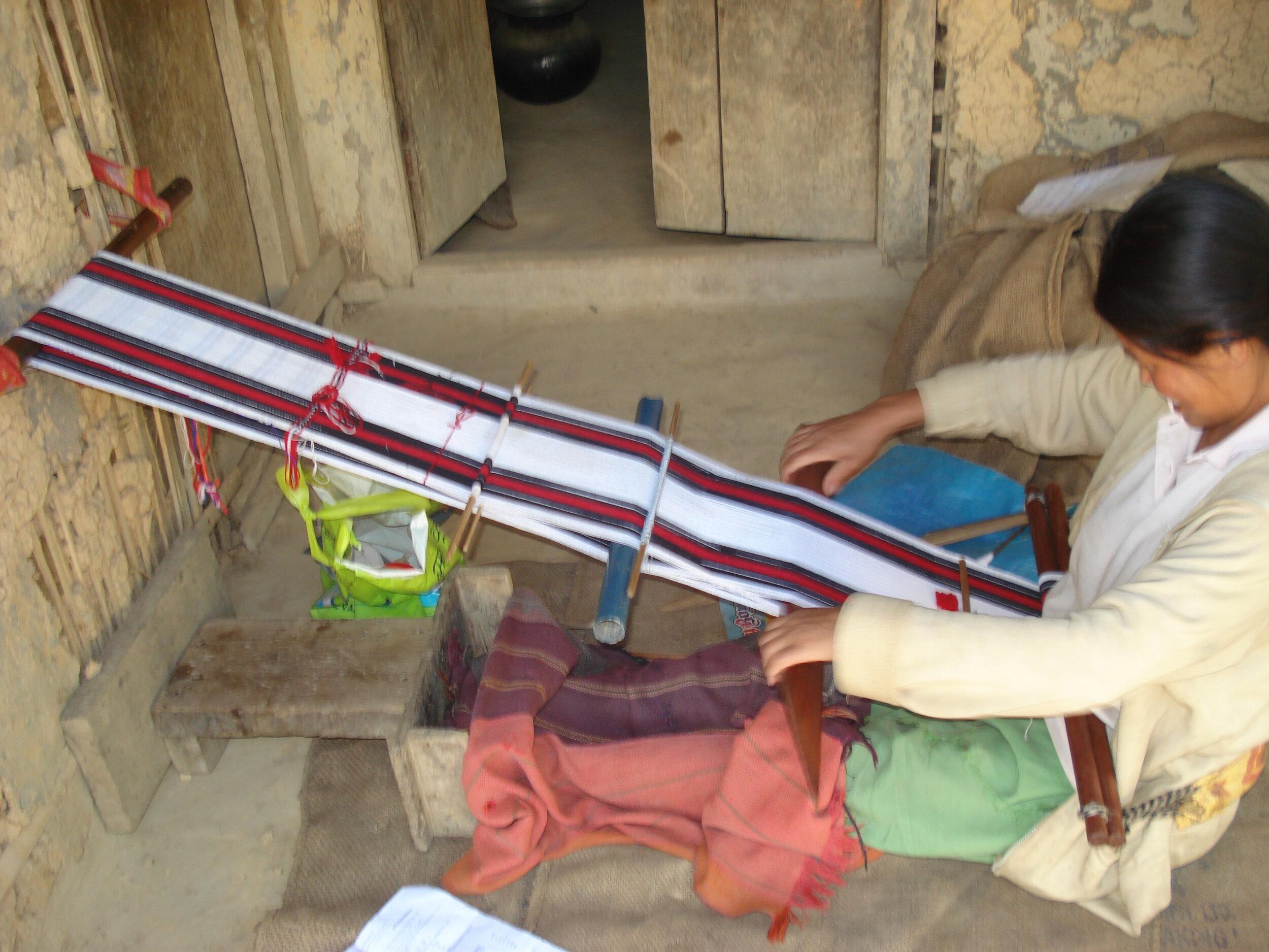 India 2009 011.jpg