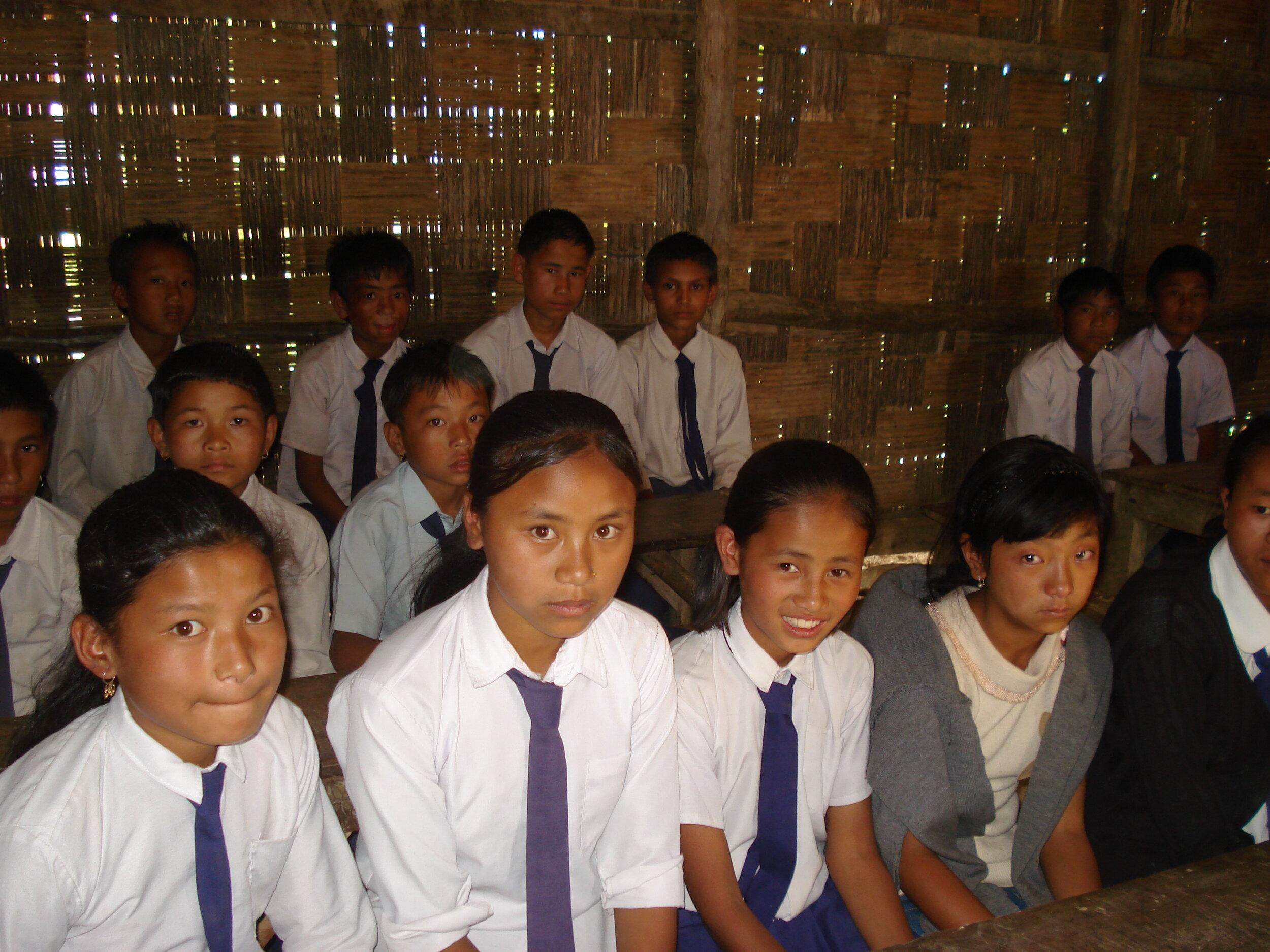 India 2009 013.jpg
