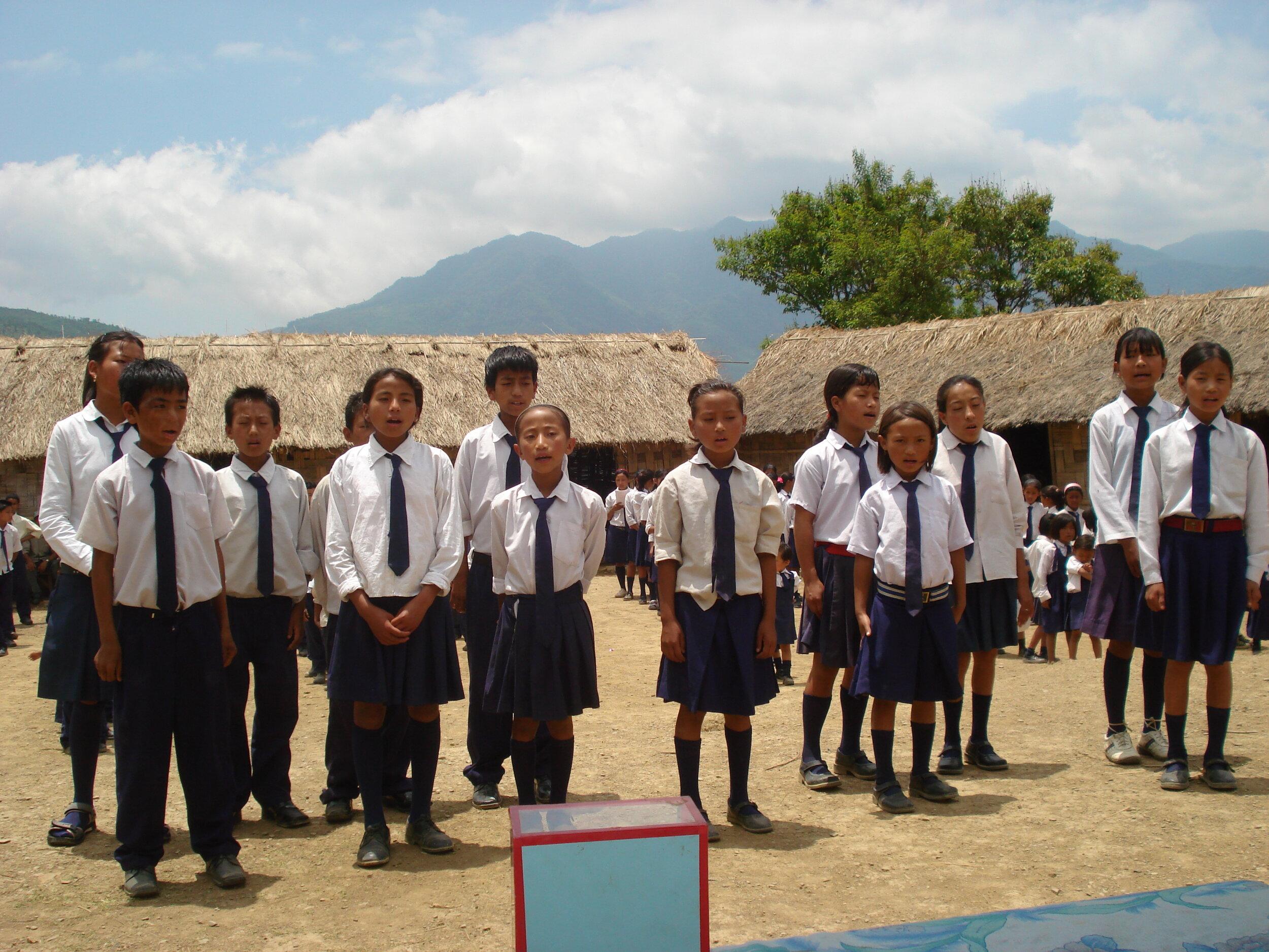India 2009 019.jpg