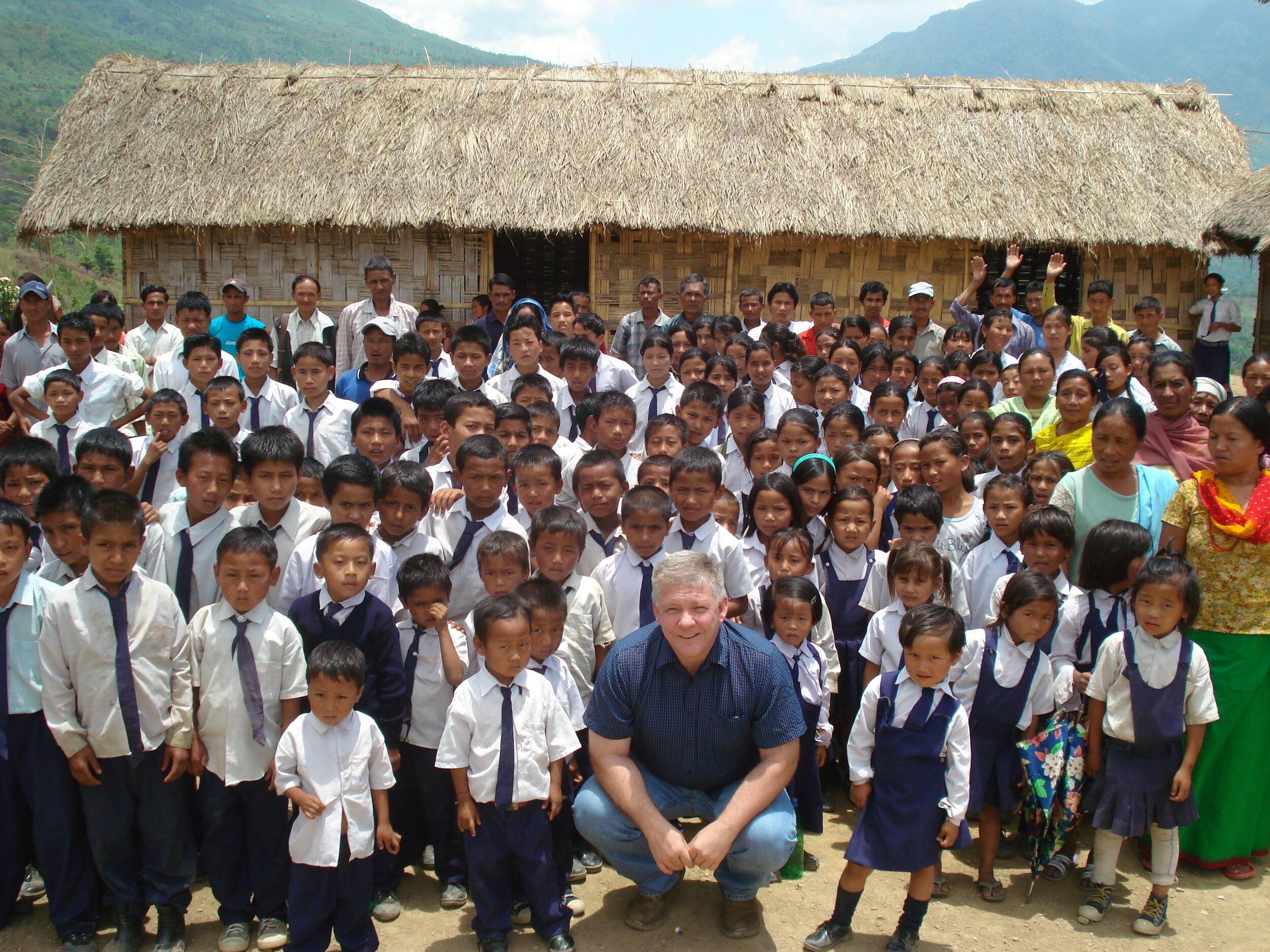 India 2009 025.jpg