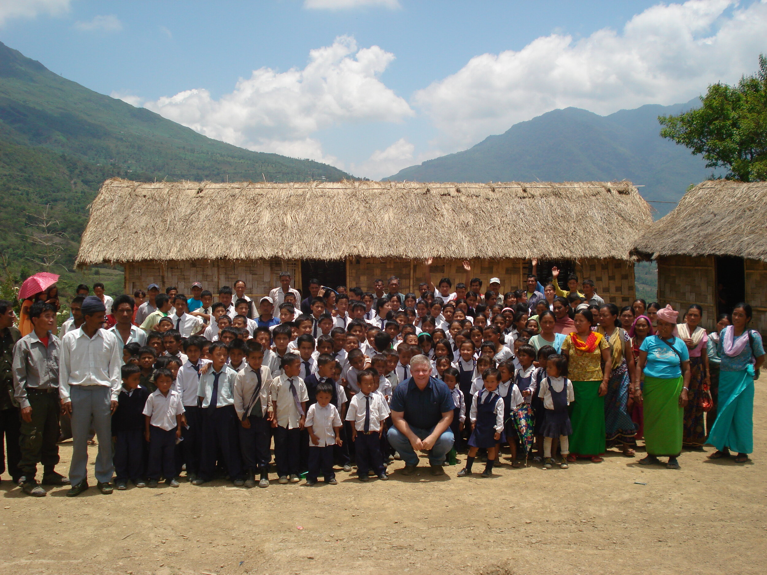 India 2009 022.jpg