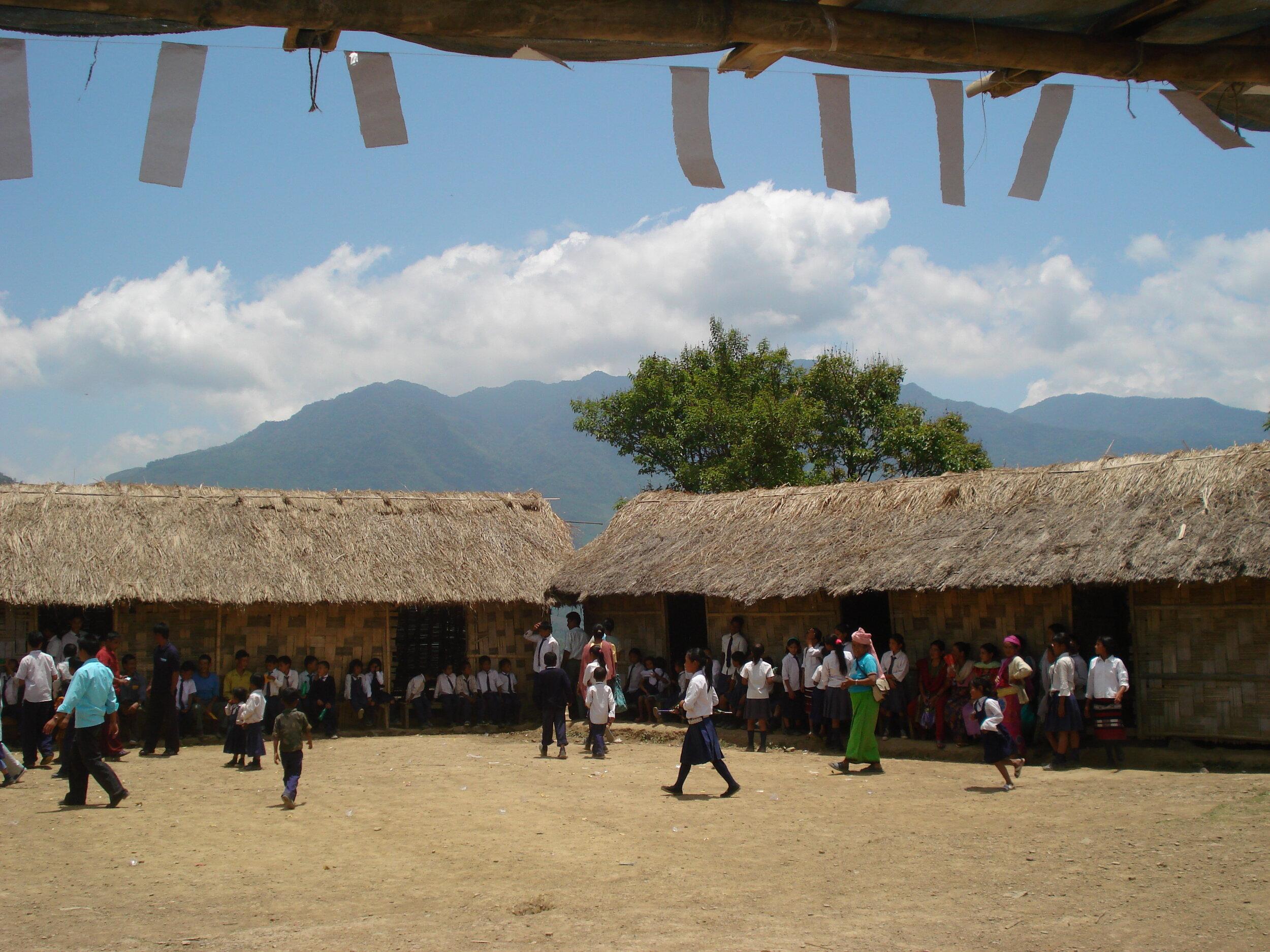 India 2009 028.jpg