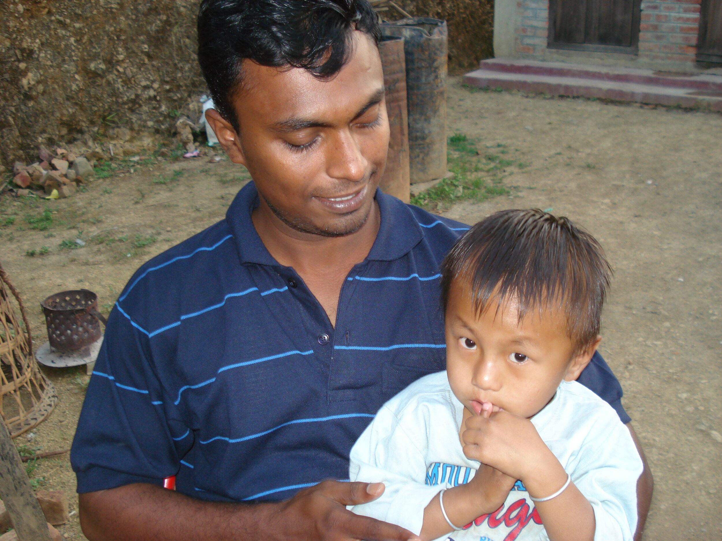 India 2009 034.jpg