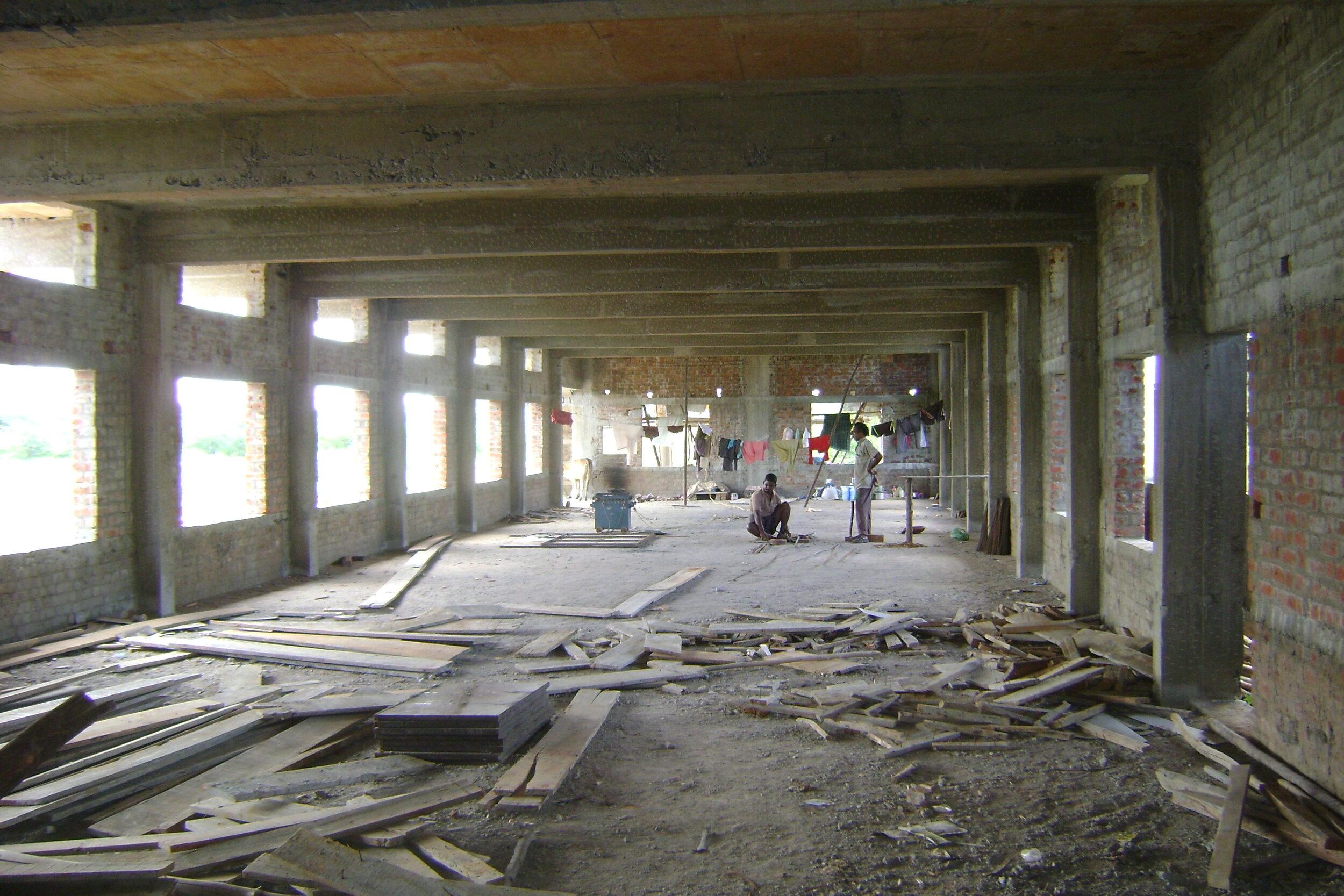 Inside 1st floor.jpg