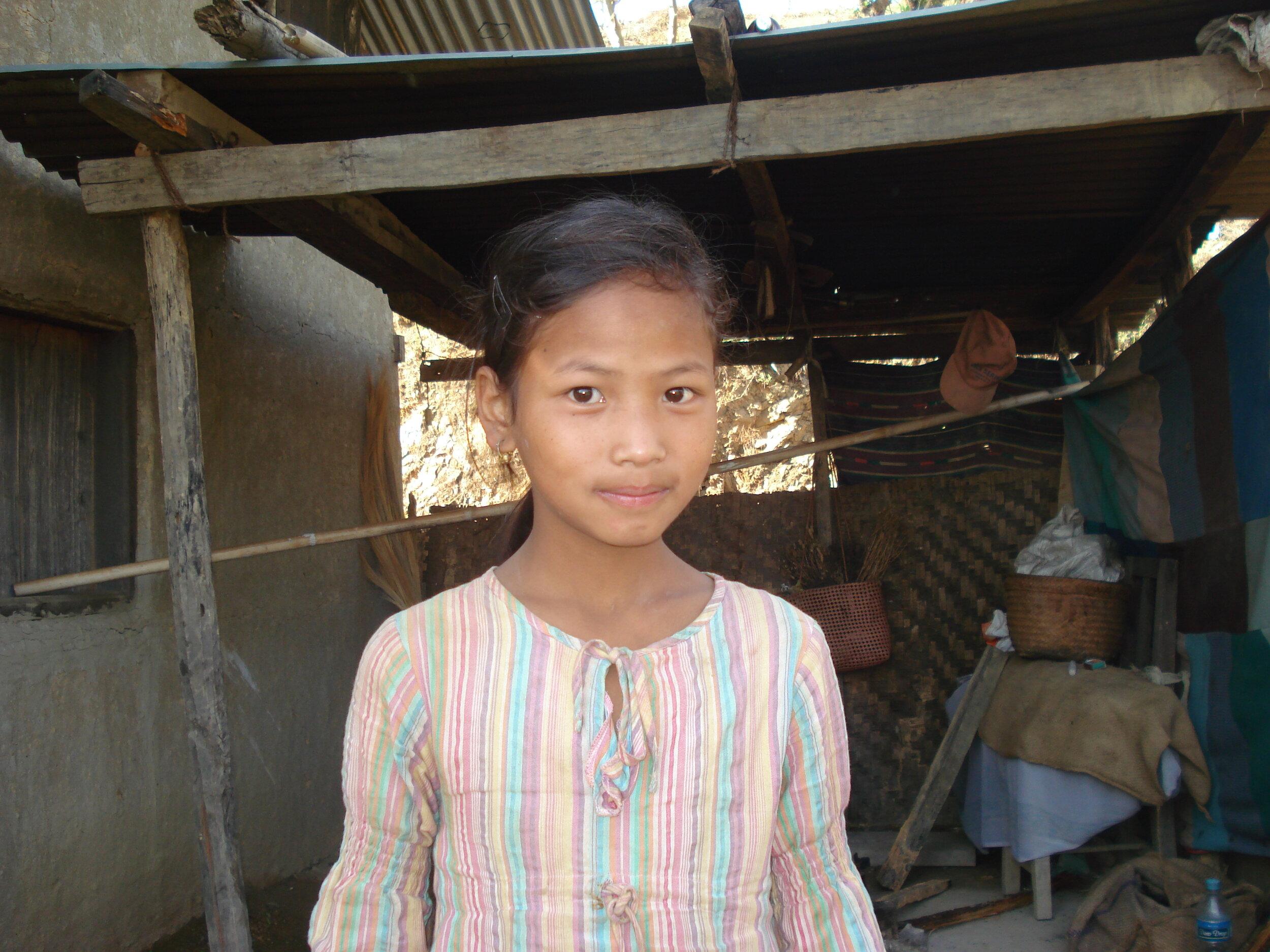India 2009 038.jpg