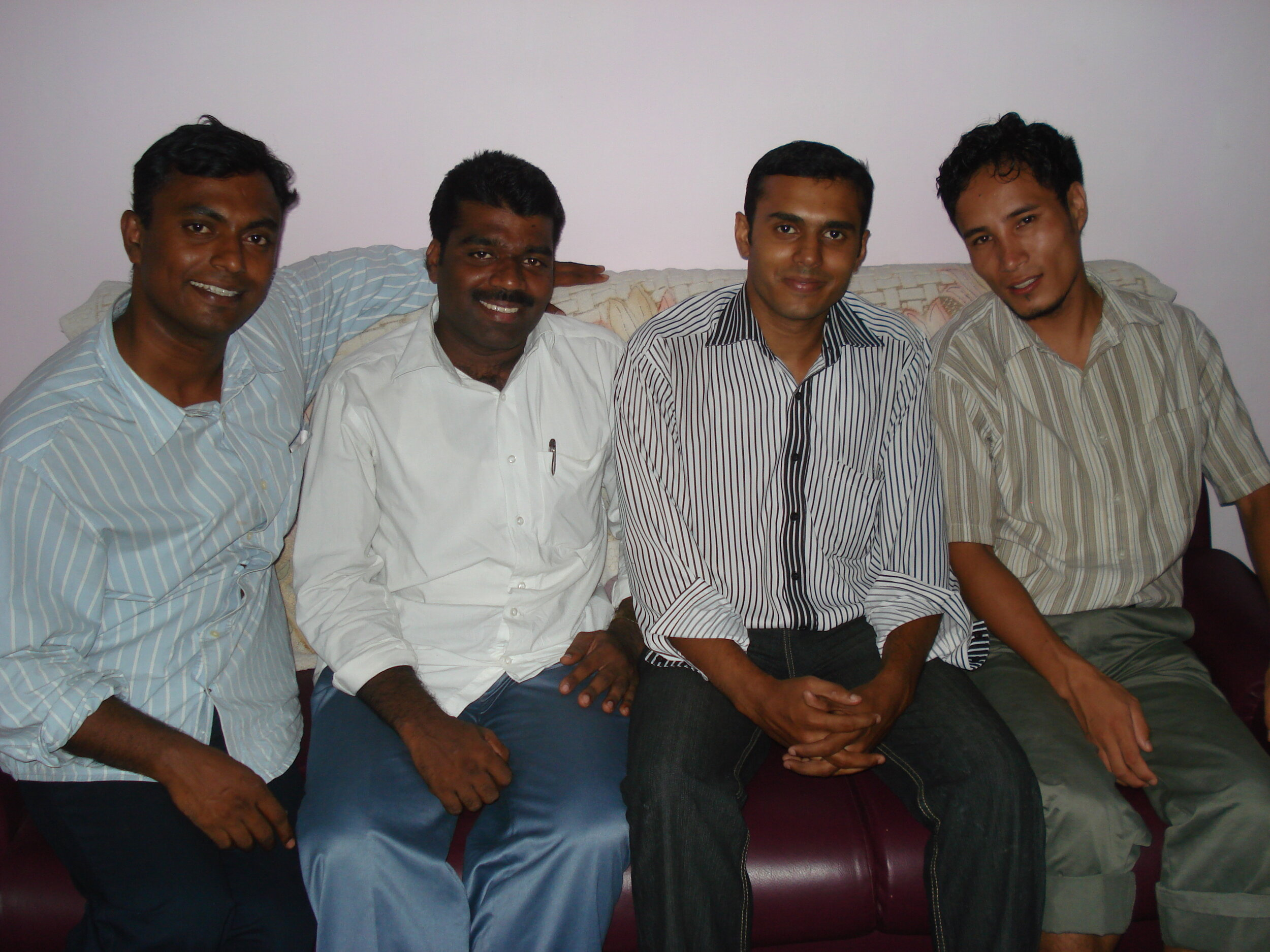 India 2009 061.jpg