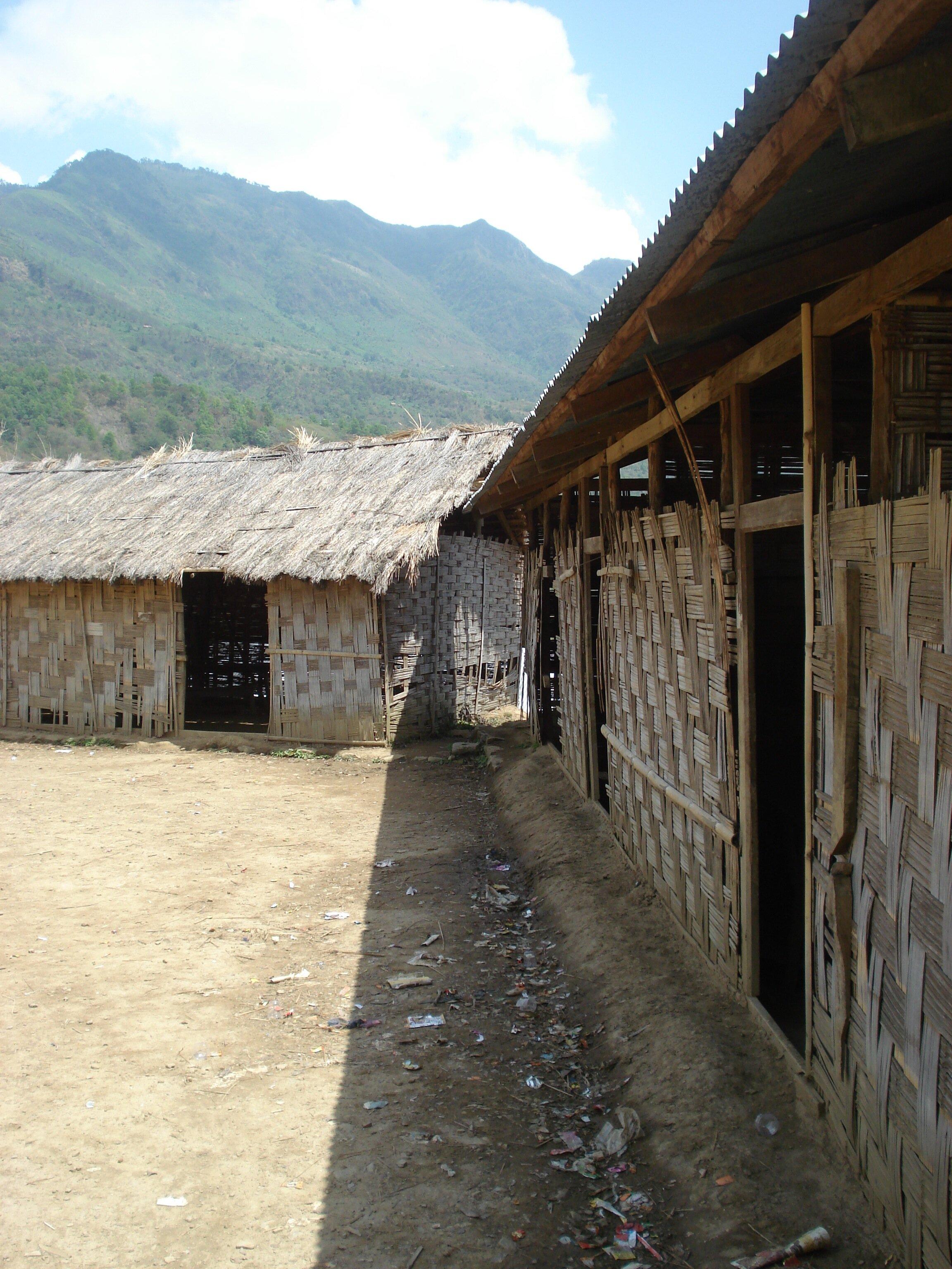 Old School complex.JPG