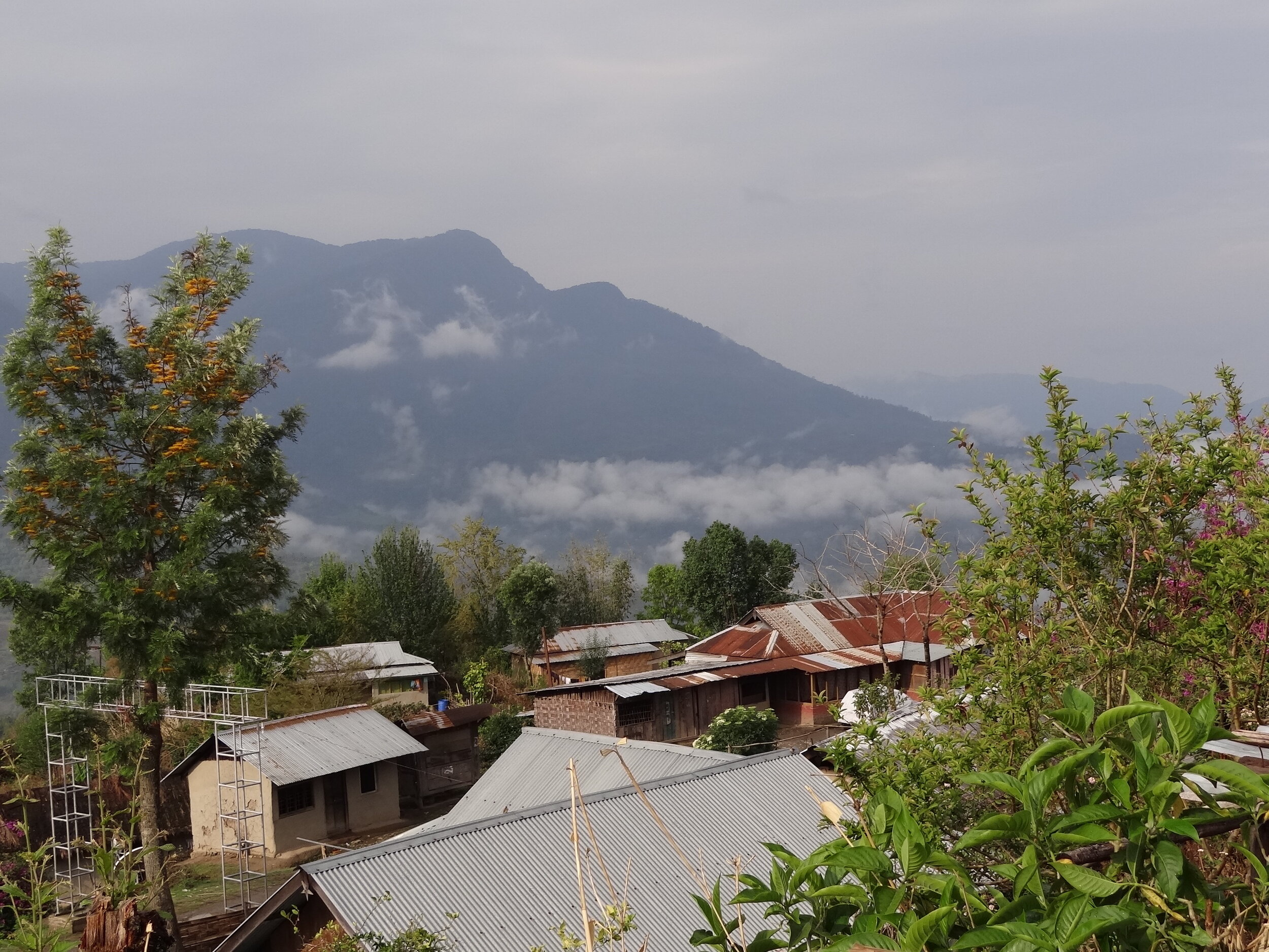 Village in the clouds.JPG