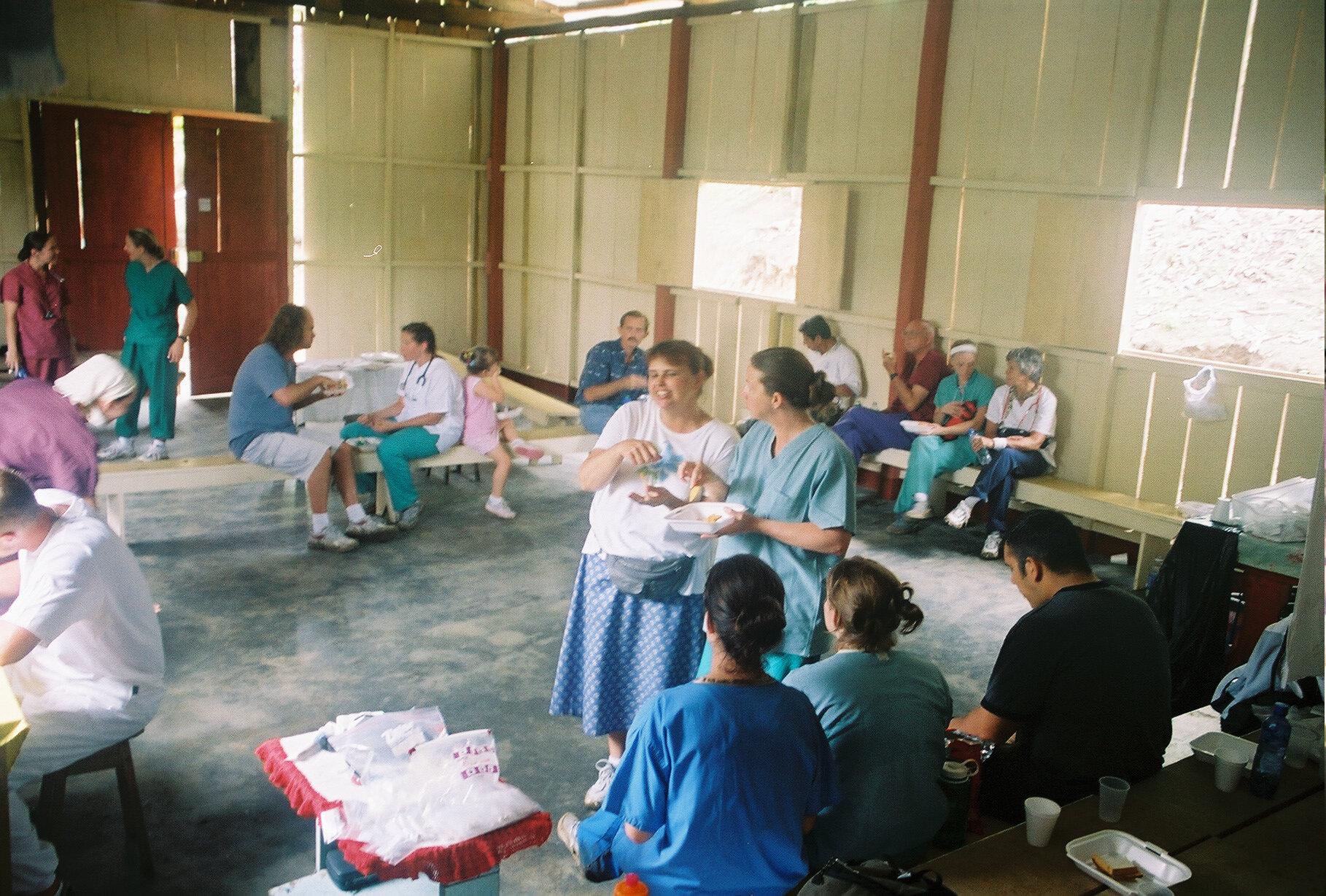 clinic 4 lunch.jpg