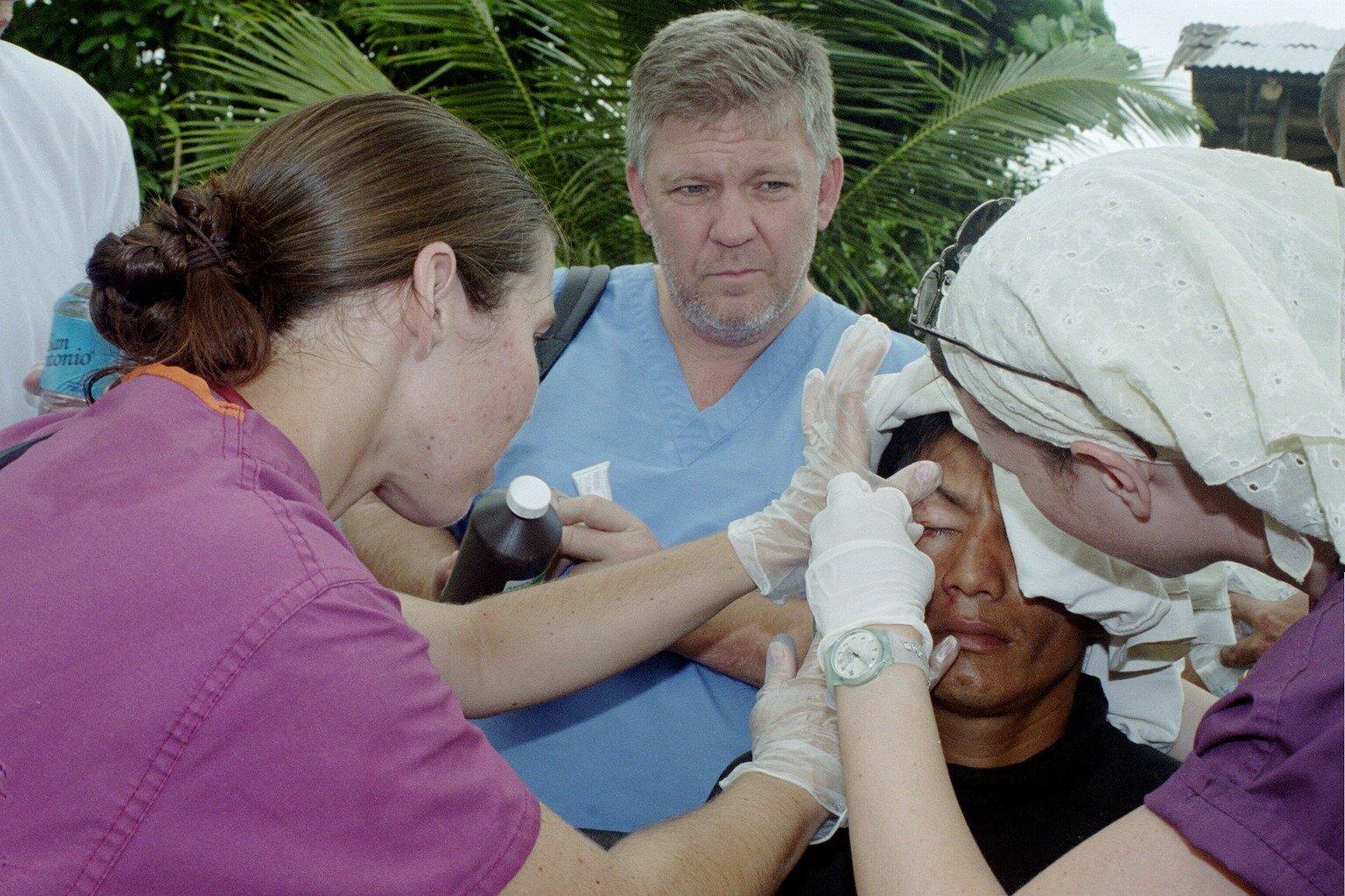 eye injury.JPG