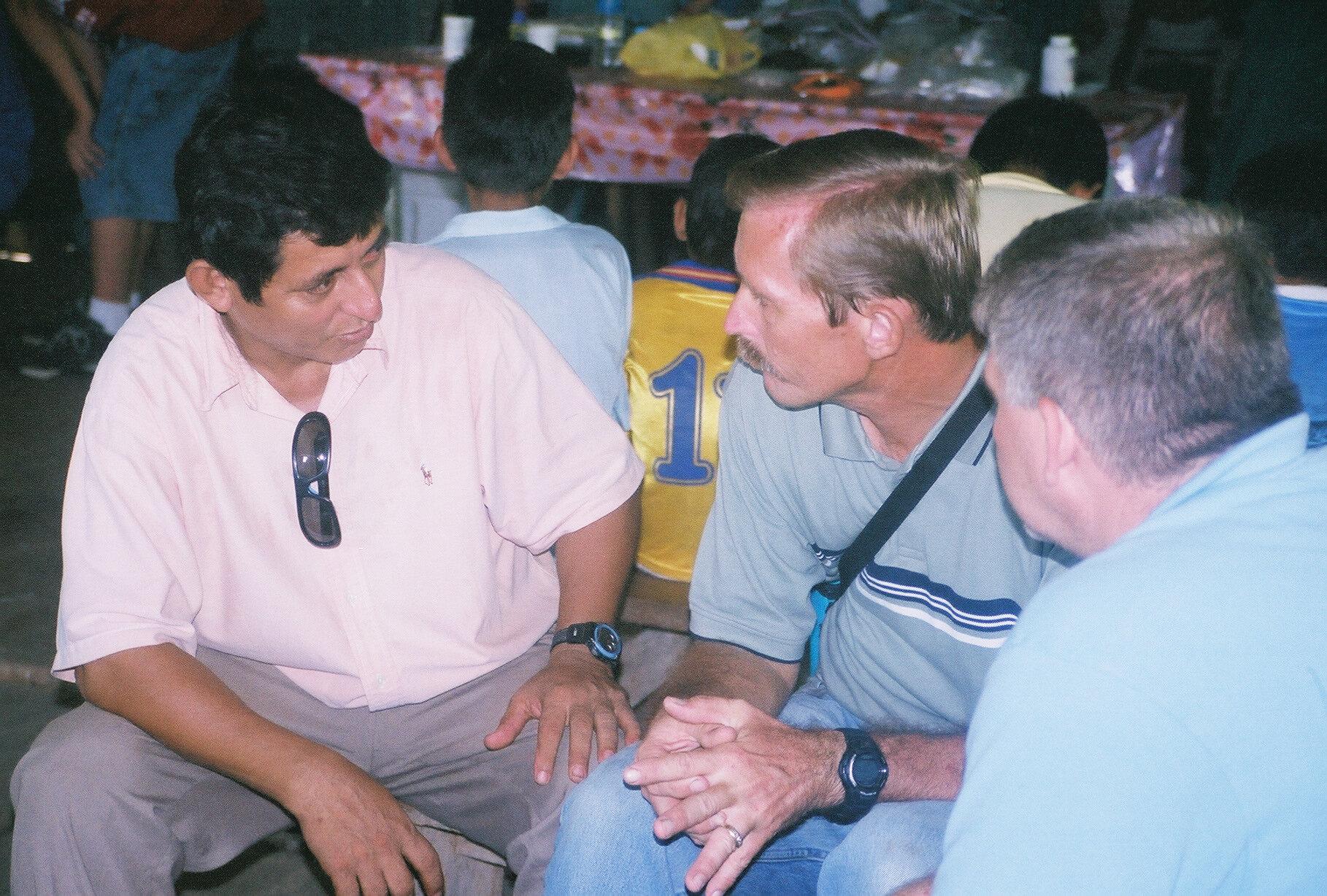 Manuel,Jerry,Steve.jpg