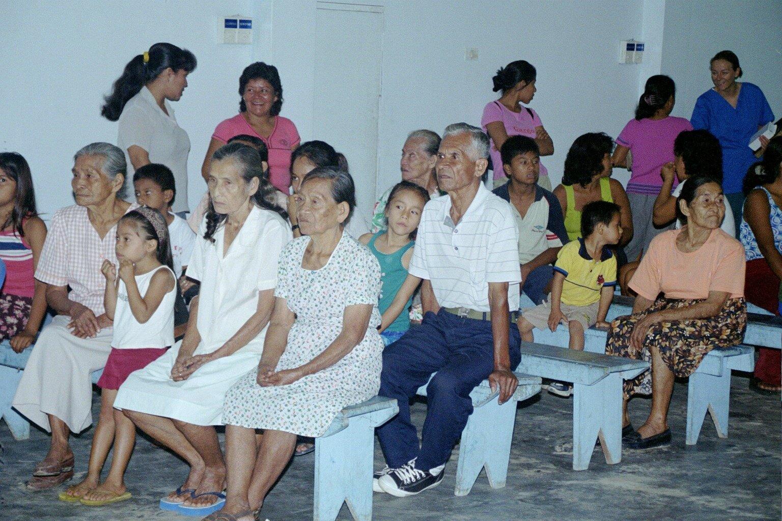 Pastor Manuel clinic.JPG