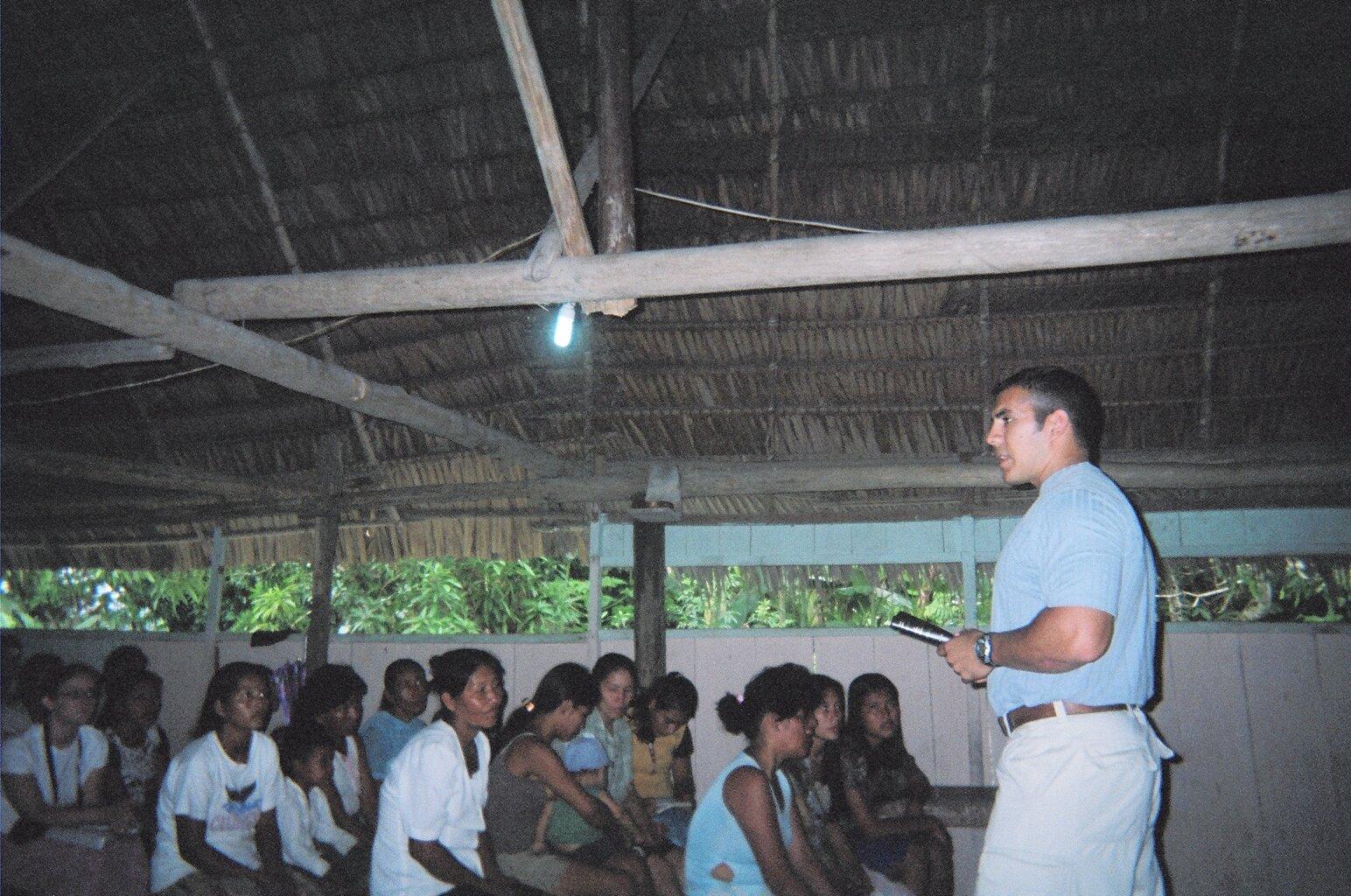 Pastor Paco2.JPG