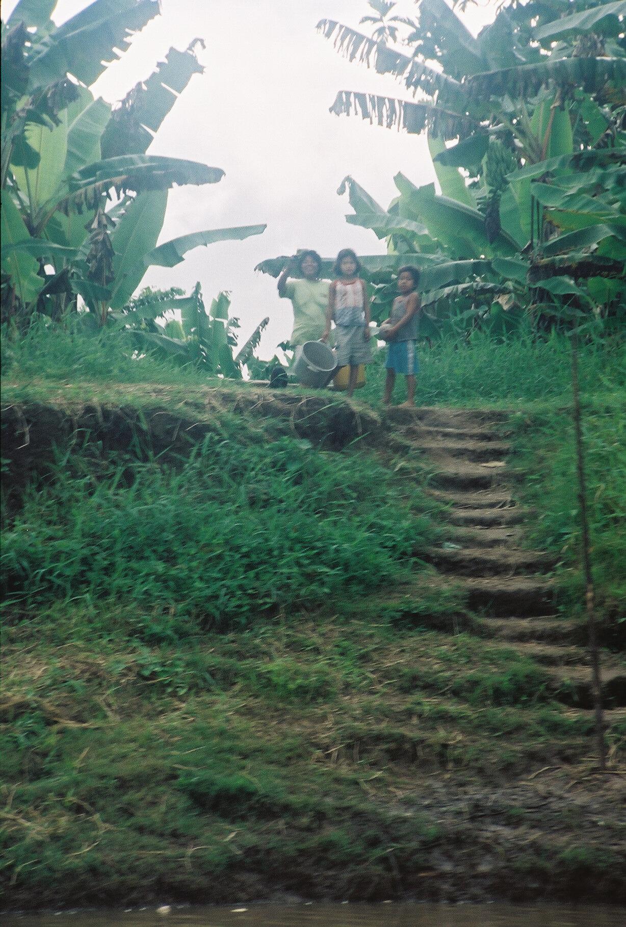 scenery9.jpg