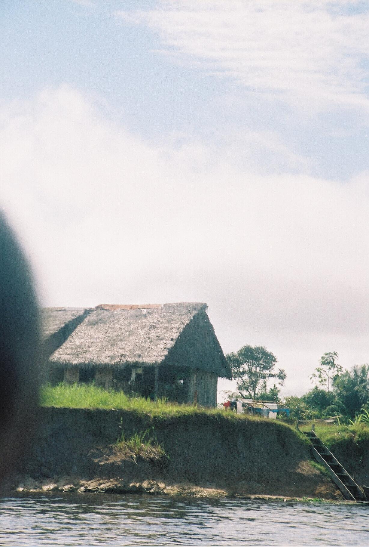 scenery12.jpg