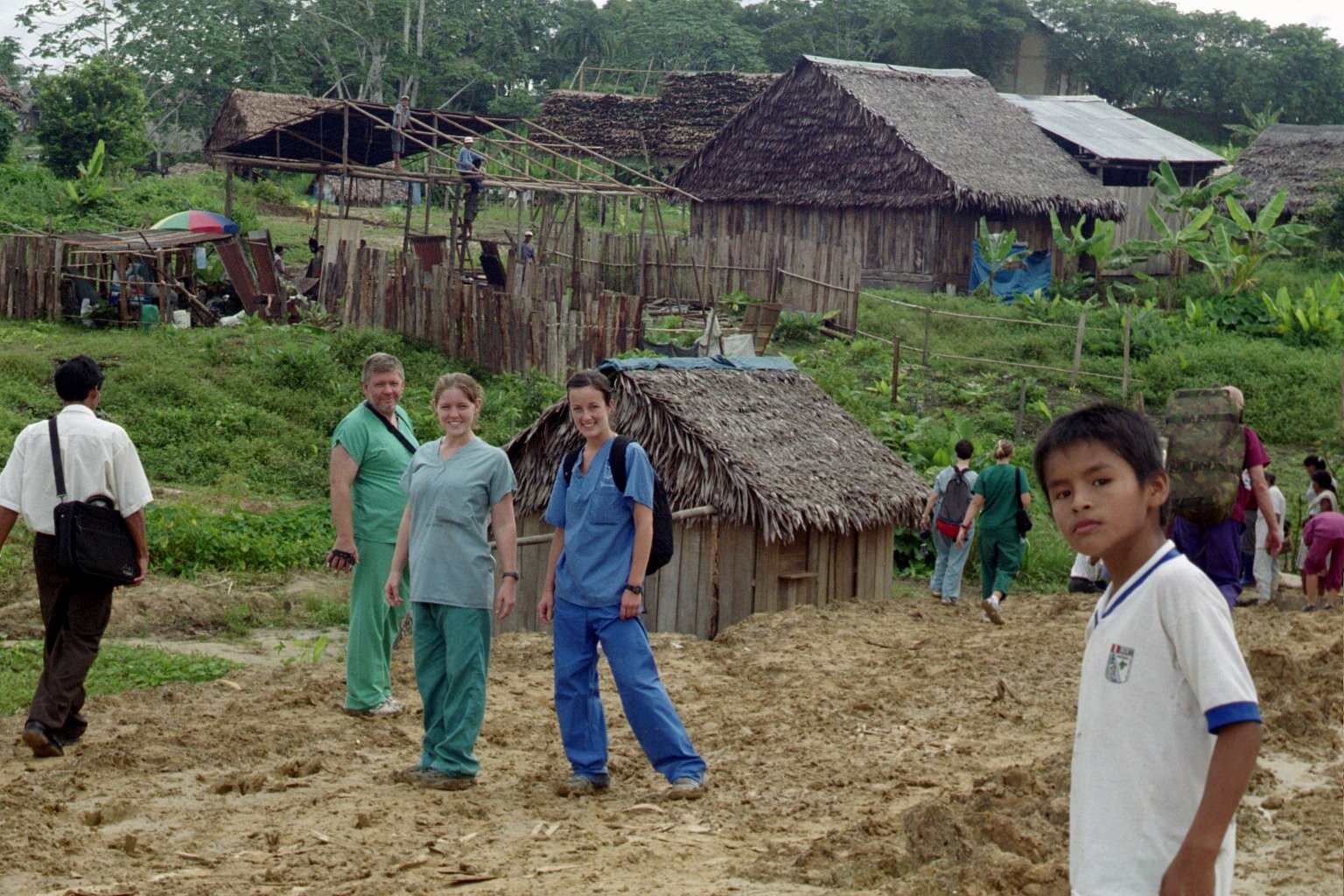 village 4.JPG