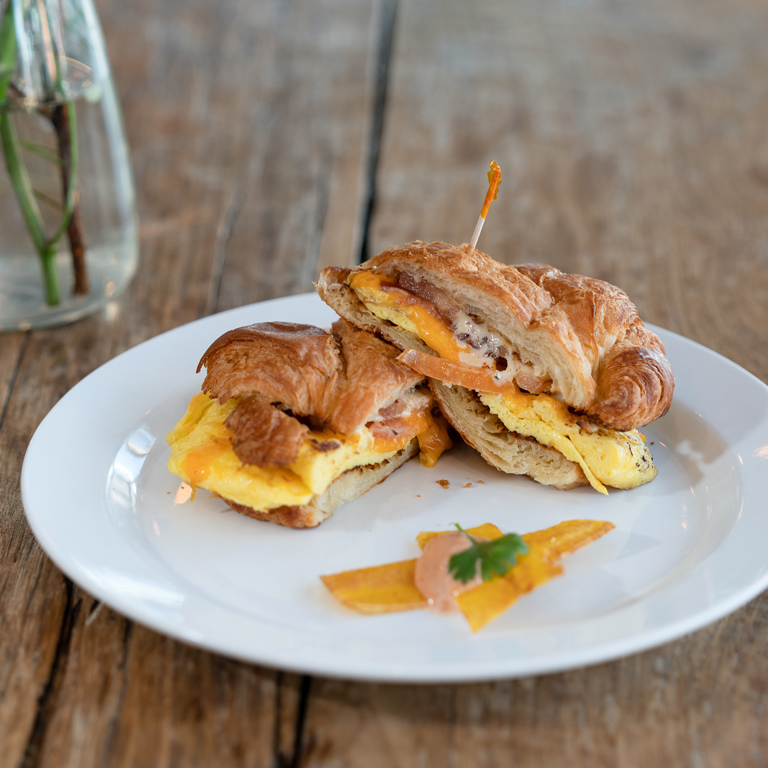 Makers And Finders_Catagory_Croissant Sandwich2.jpg