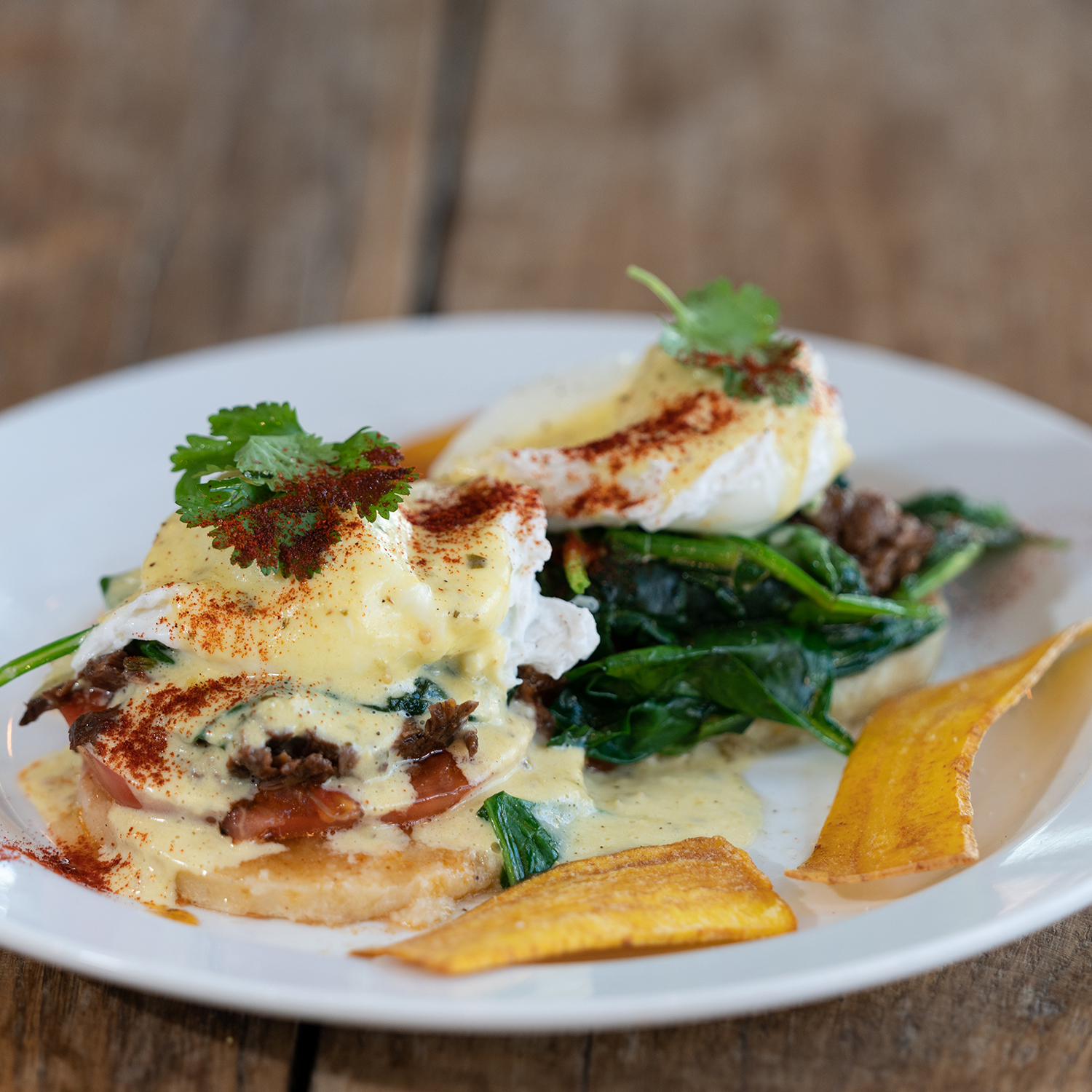 Makers And Finders_Catagory_Arepa Benny2.jpg