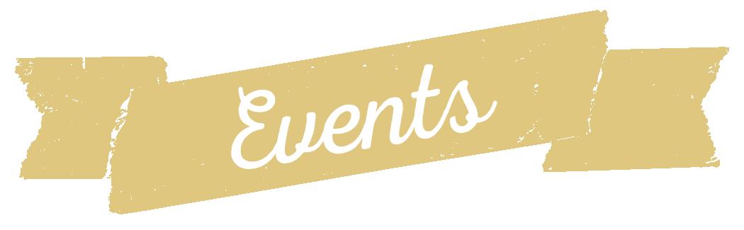Events_V2-01.png