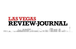 LV Review Journal.jpg