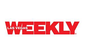 LV Weekly.jpg