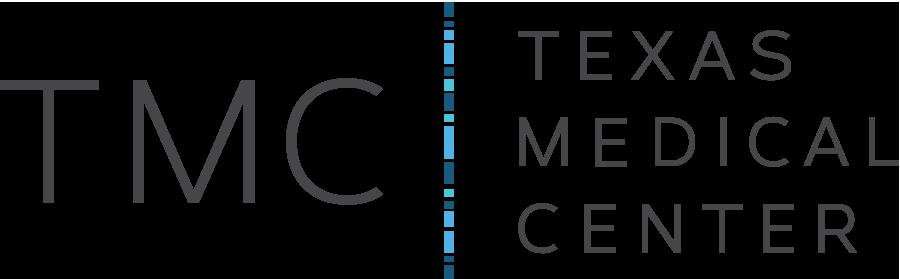 TMC_logo_900x279.png