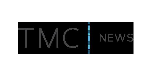 TMC-News.png