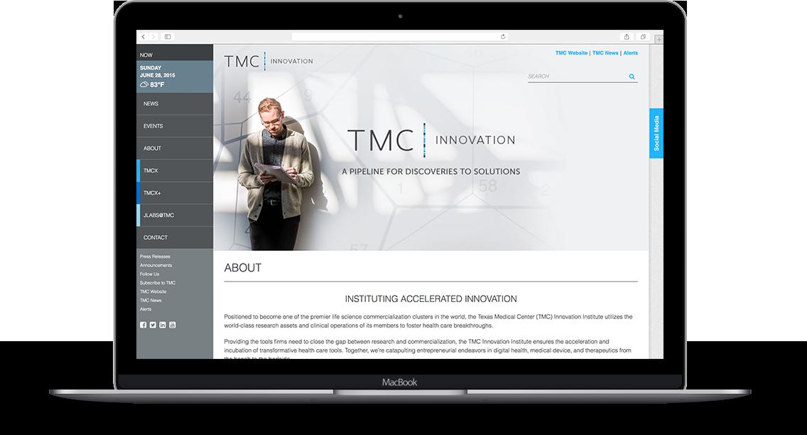 TMCinnovation_MacBookPro_Screen-1.png